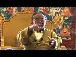 Sexual Abuse by Dalai Lama's Best Friend Lama